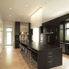 21812bfa0d108e2a_1866-w274-h274-b0-p0--contemporary-kitchen