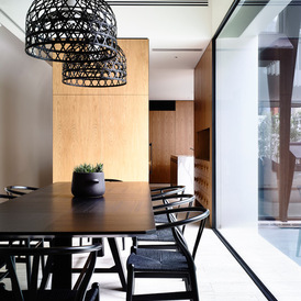 27a17d7e04b31482_0412-w274-h274-b0-p0--contemporary-dining-room