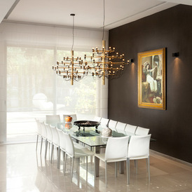 9821e61f0cec1f66_6802-w274-h274-b0-p0--contemporary-dining-room