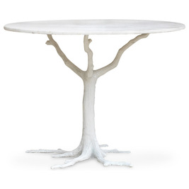 94a19b6305bfdd72_1481-w267-h267-b1-p0--eclectic-dining-tables
