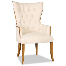 95018d770372daf3_6087-w267-h267-b1-p0--transitional-dining-chairs