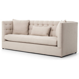 95c1a134060f156d_1747-w267-h267-b1-p0--transitional-sofas